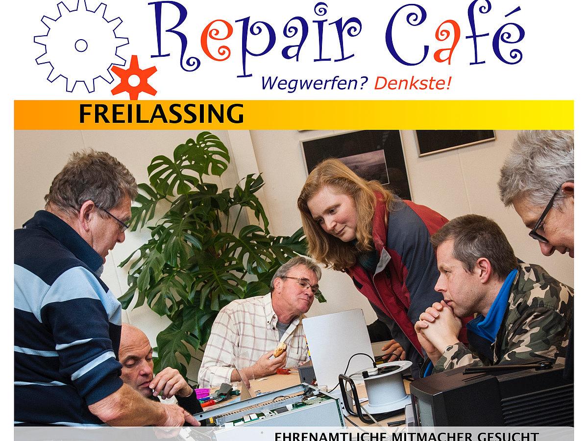 Freilassing News