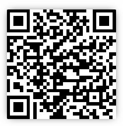 QR_Code_Android.png